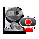 livestream recorder